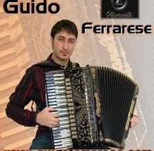 GUIDO FERRARESE Downlo67