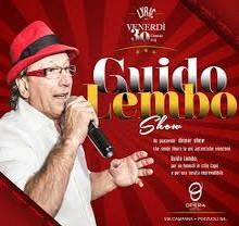 GUIDO LEMBO Downlo69