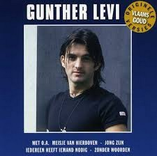 GUNTHER LEVI Downlo73