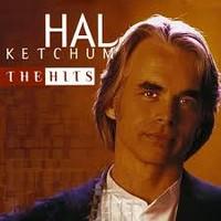HAL KETCHUM Downlo86