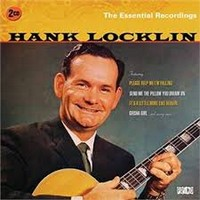 HANK LOCKLIN Downlo87