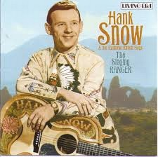 HANK SNOW Downlo89