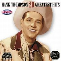 HANK THOMPSON Downlo90