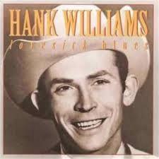 HANK WILLIAMS Downlo91