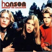 HANSON Downlo93