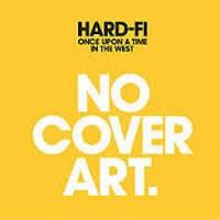 HARD FI Downlo95