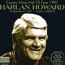 HARLAN HOWARD Downlo97