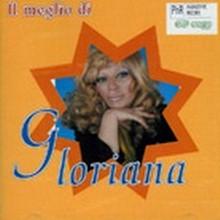 GLORIANA Gloria10