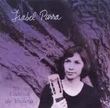 ISABEL PARRA Image106