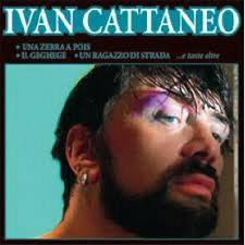 IVAN CATTANEO Image111
