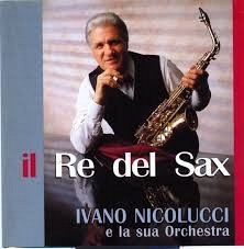 IVANO NICOLUCCI Image116