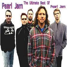 PEARL JAM Image126