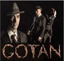 GOTAN PROJECT Images21