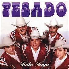 GRUPO PESADO Images30