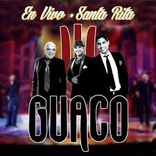 GUACO Images31