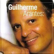 GUILHERME ARANTES Images33