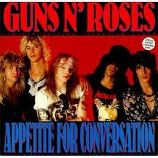 GUNS N' ROSES Images36