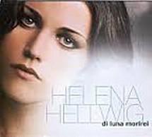 HELENA HELLWIG Images52