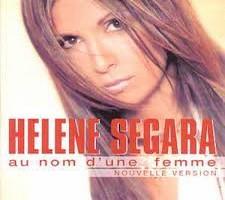 HELENE SEGARA Images53