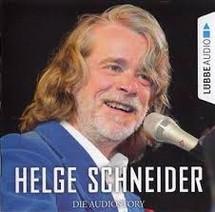 HELGE SCHNEIDER Images55