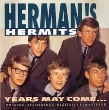 HERMAN'S HERMITS Images60