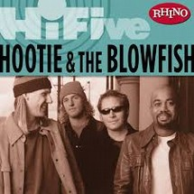 HOOTIE & THE BLOWFISH Images71