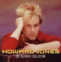 HOWARD JONES Images74