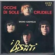 I BISONTI Images79