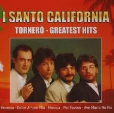 I SANTO CALIFORNIA Images88