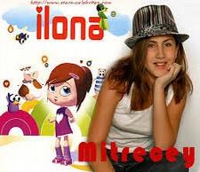 ILONA MITRECEY Images93