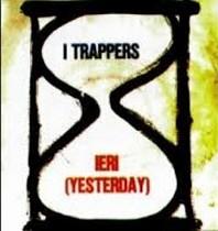 I TRAPPERS Immagi13