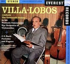 HEITOR VILLA LOBOS R-431210