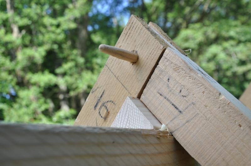 construction d'un abri en charpente - Page 12 03011