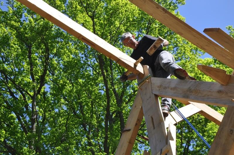 construction d'un abri en charpente - Page 12 03710
