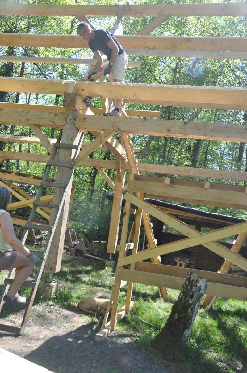 construction d'un abri en charpente - Page 12 03910