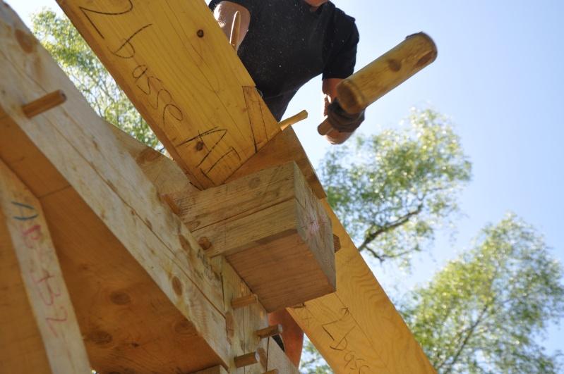 construction d'un abri en charpente - Page 12 04010