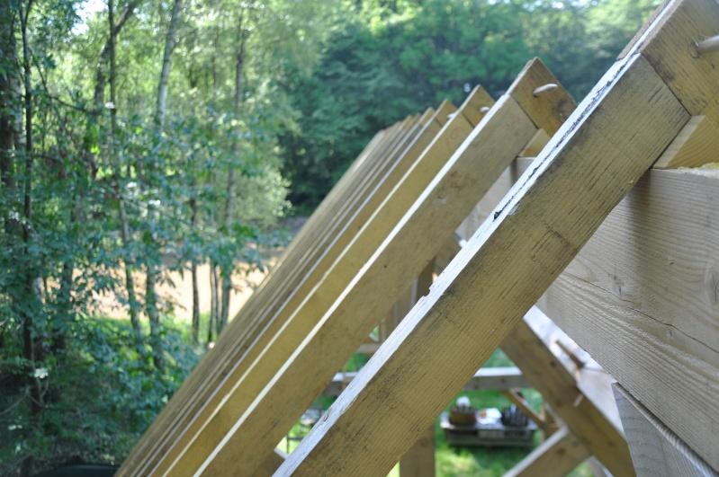 construction d'un abri en charpente - Page 12 04211