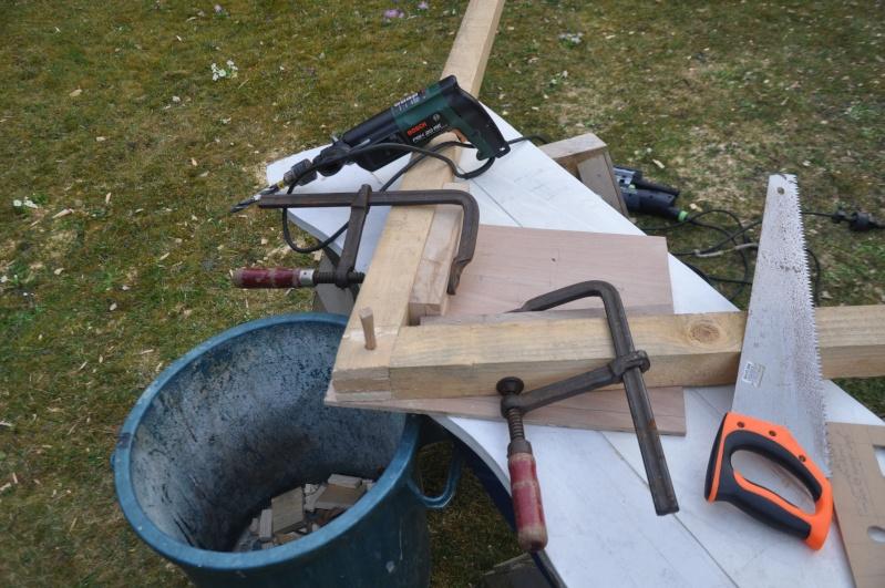 construction d'un abri en charpente - Page 12 04610