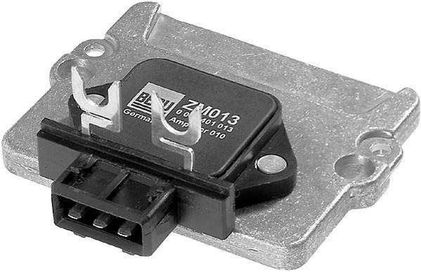 [ Vw Golf 3 1.8l gl ess. an 1996 ] problème moteur broute (résolu) Img-2010