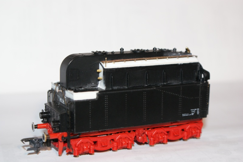 BR 44 der Deutschen Reichsbahn Dsc06617