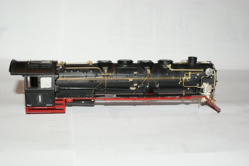 BR 44 der Deutschen Reichsbahn Dsc06714