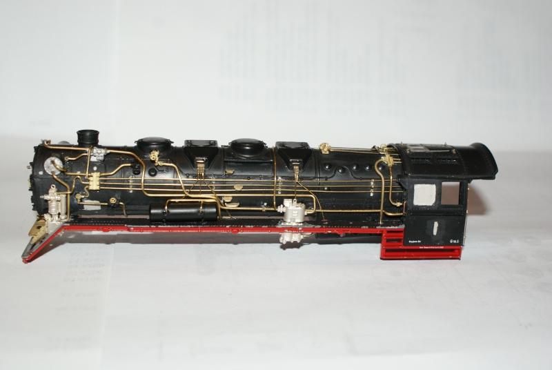 BR 44 der Deutschen Reichsbahn Dsc06715