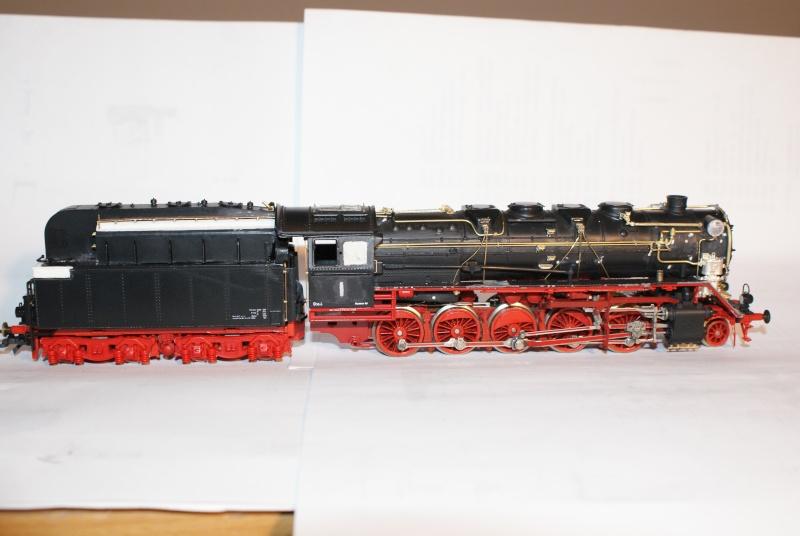 BR 44 der Deutschen Reichsbahn Dsc06716