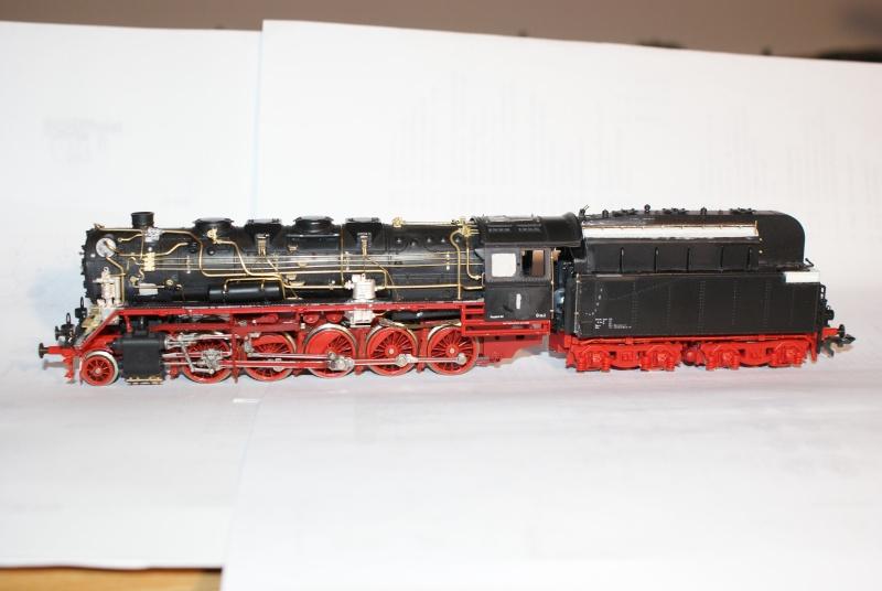 BR 44 der Deutschen Reichsbahn Dsc06717