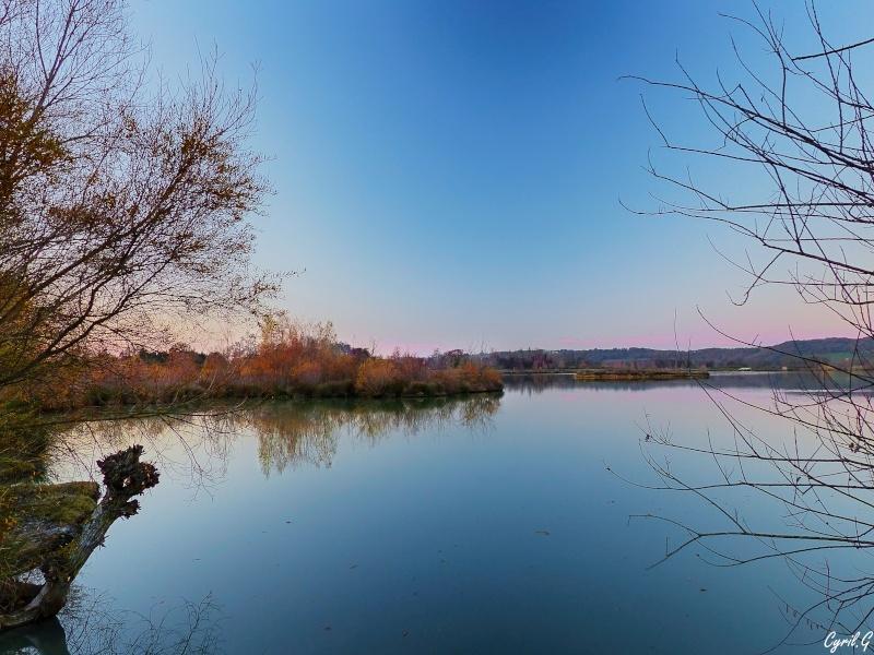 Ballade autour des lacs - Page 2 P1040012