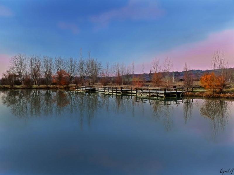 Ballade autour des lacs - Page 2 P1040013