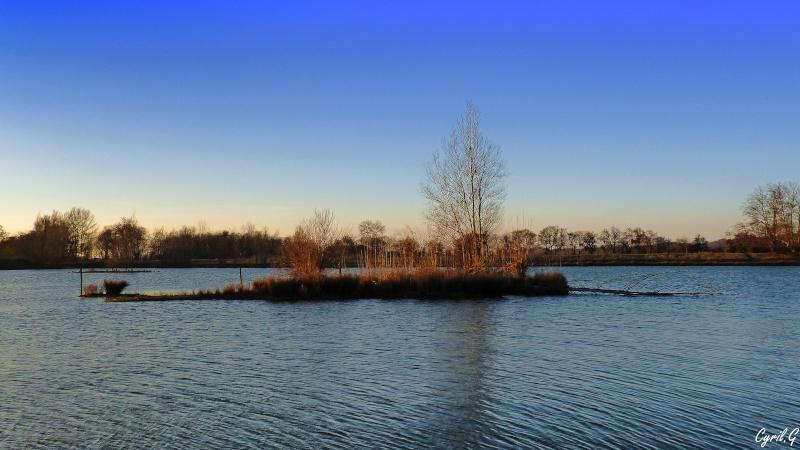 Ballade autour des lacs - Page 2 P1040113