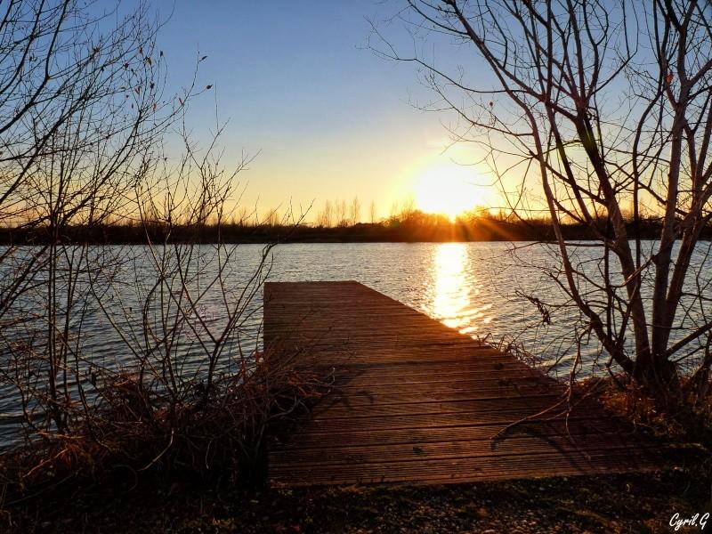 Ballade autour des lacs - Page 2 P1040115