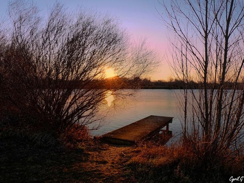 Ballade autour des lacs - Page 2 P1040122