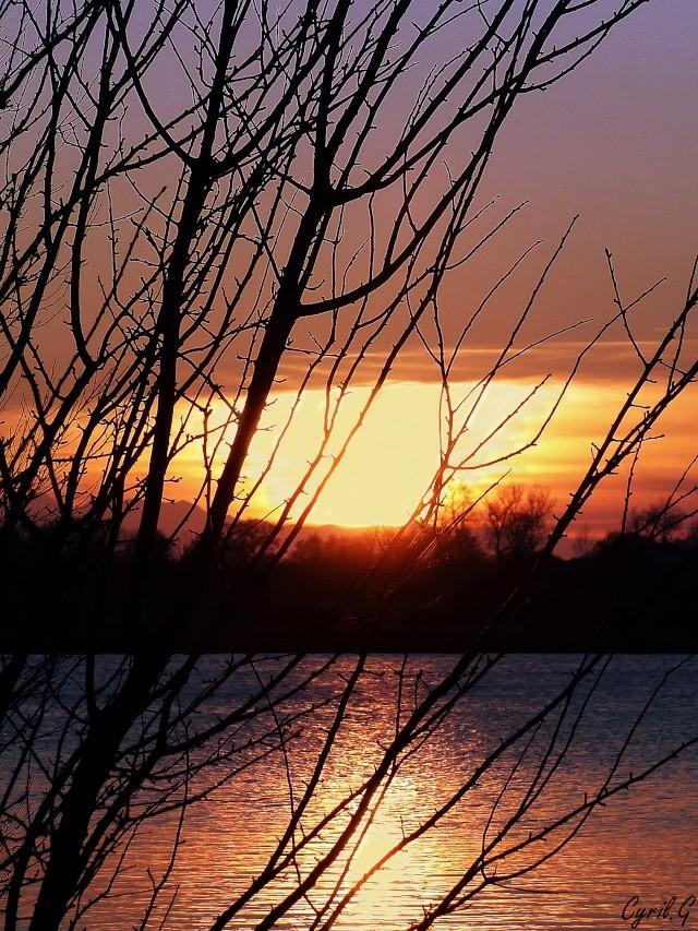 Ballade autour des lacs - Page 2 P1040132
